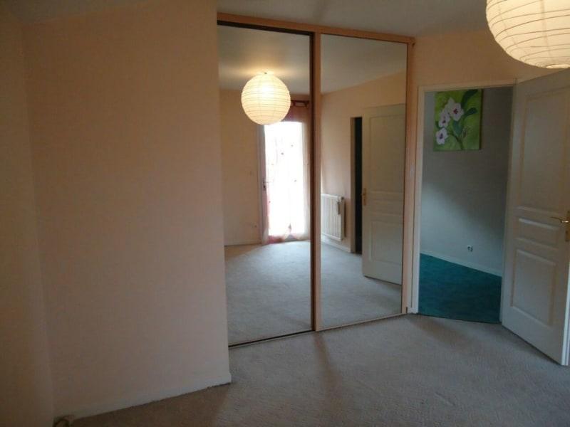 Sale house / villa Rives 339000€ - Picture 7