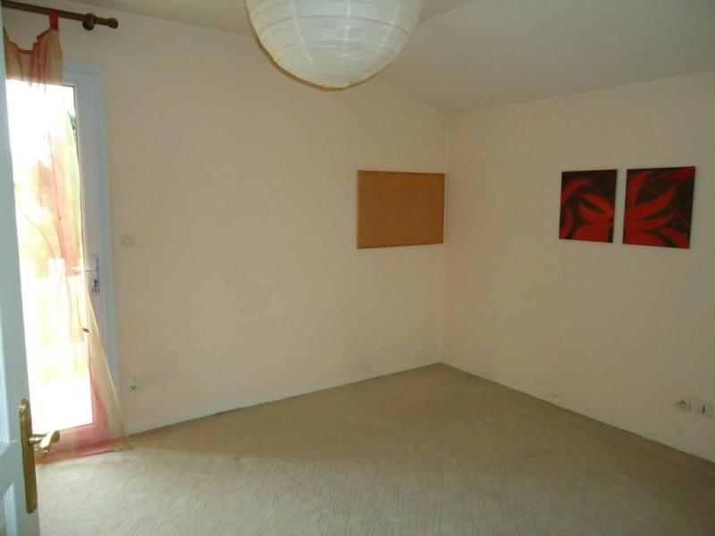 Sale house / villa Rives 339000€ - Picture 8