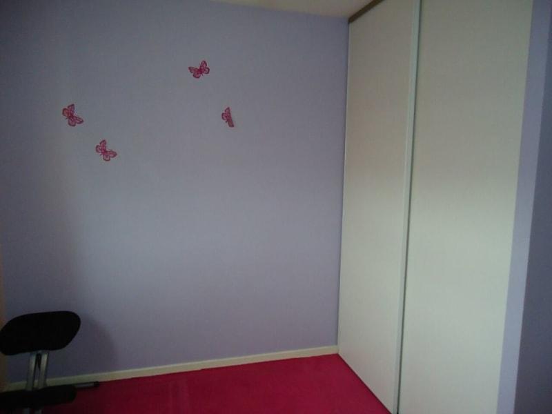 Sale house / villa Rives 339000€ - Picture 10