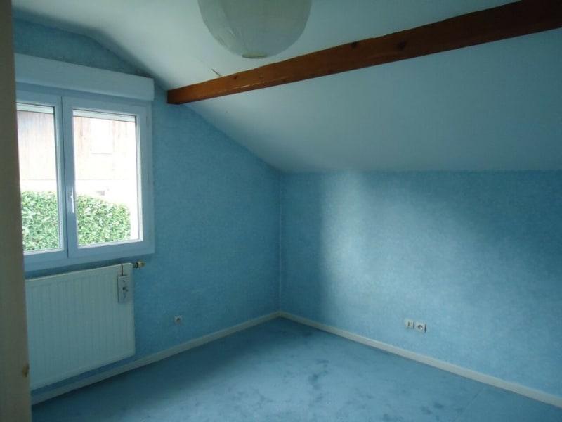 Sale house / villa Rives 339000€ - Picture 12