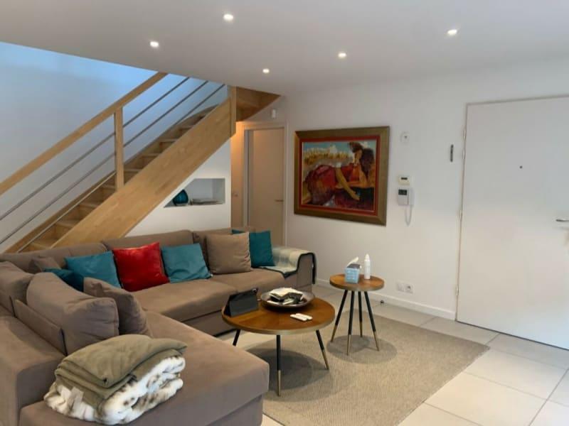 Sale house / villa Meylan 459000€ - Picture 2