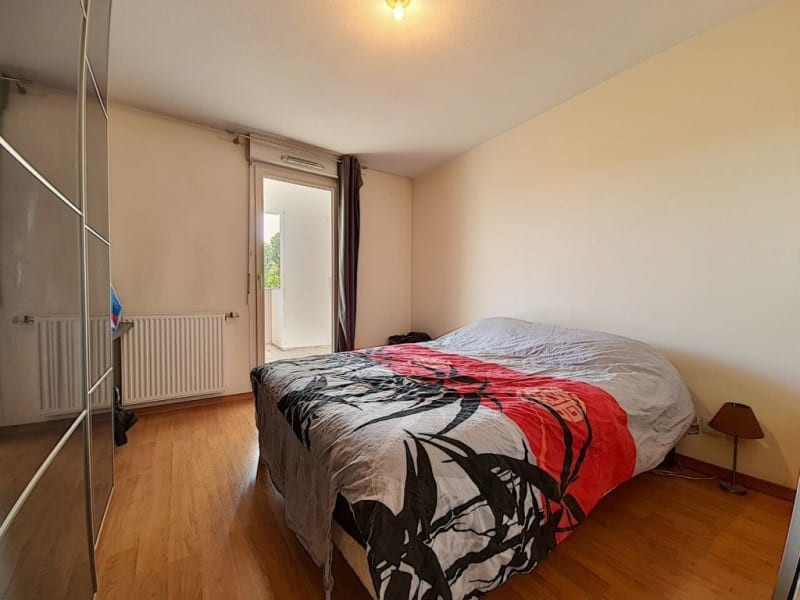 Sale apartment Eybens 148000€ - Picture 5