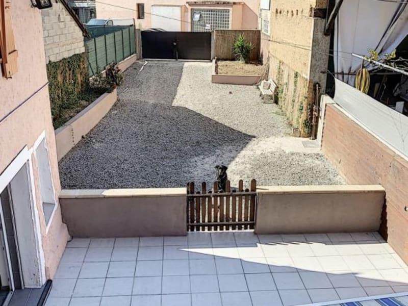 Sale house / villa Les abrets en dauphiné 230800€ - Picture 7