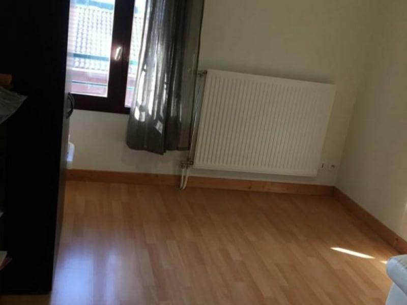 Sale apartment Crolles 261000€ - Picture 6