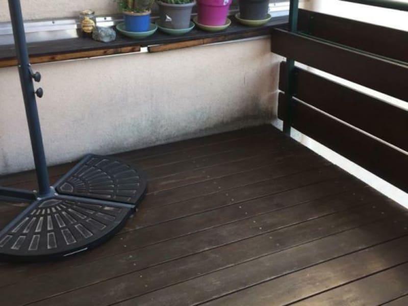 Sale apartment Crolles 261000€ - Picture 11