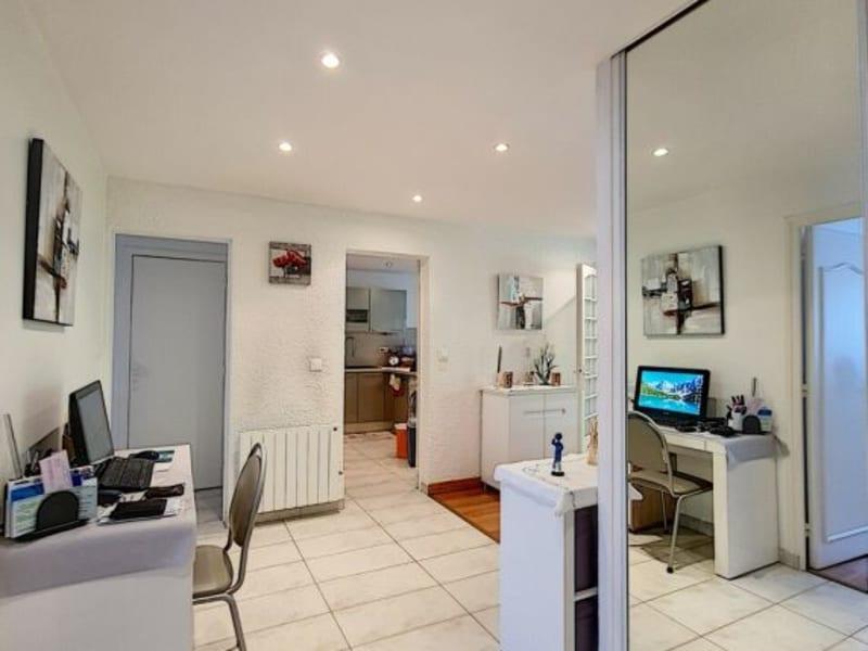 Sale apartment Échirolles 175000€ - Picture 6