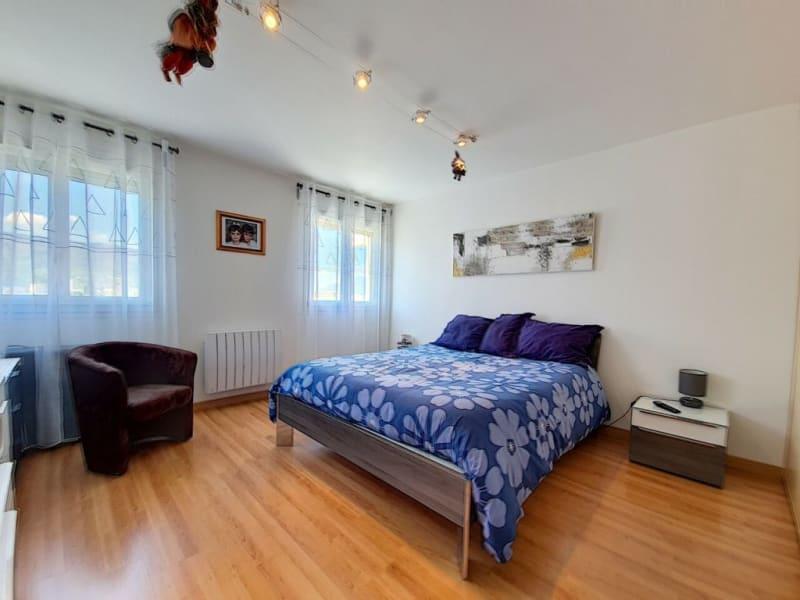 Sale apartment Échirolles 175000€ - Picture 8
