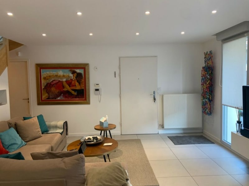 Sale house / villa Meylan 459000€ - Picture 4