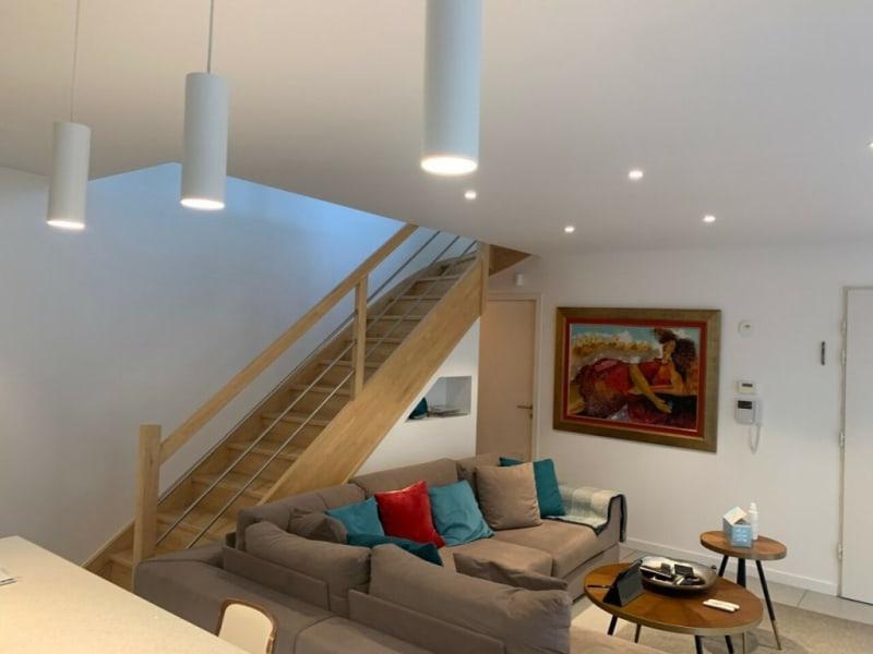 Sale house / villa Meylan 459000€ - Picture 9