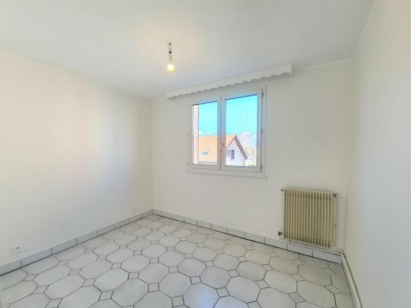Sale apartment Saint-martin-d'hères 149900€ - Picture 5