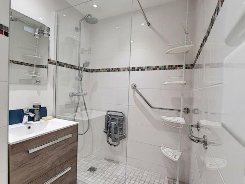 Sale apartment Saint-martin-d'hères 149900€ - Picture 6