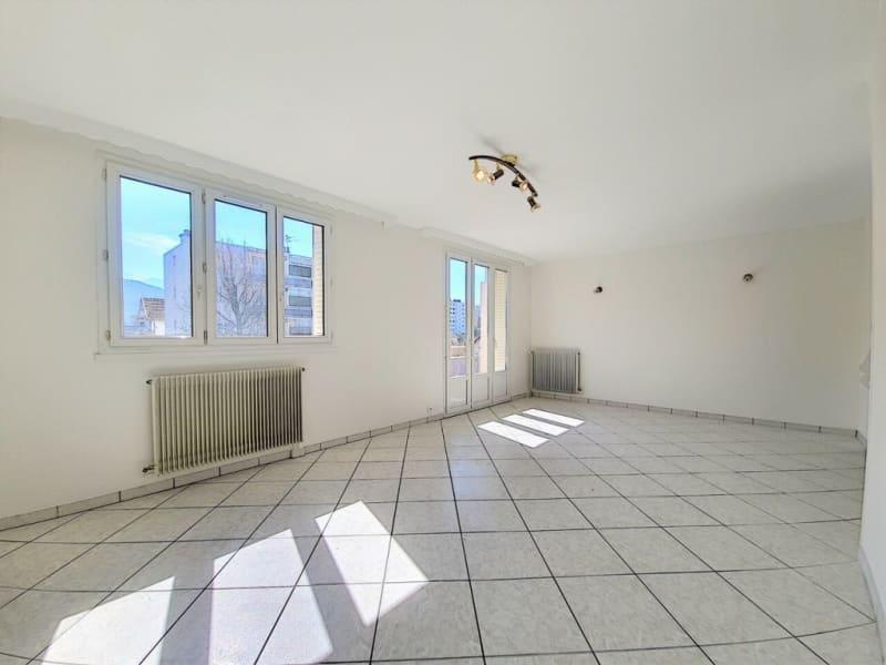 Sale apartment Saint-martin-d'hères 149900€ - Picture 7