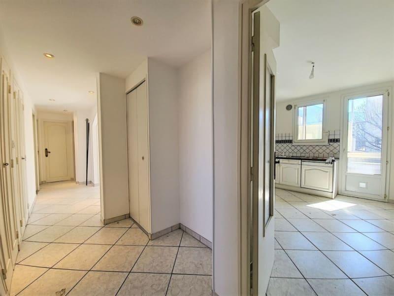 Sale apartment Saint-martin-d'hères 149900€ - Picture 8
