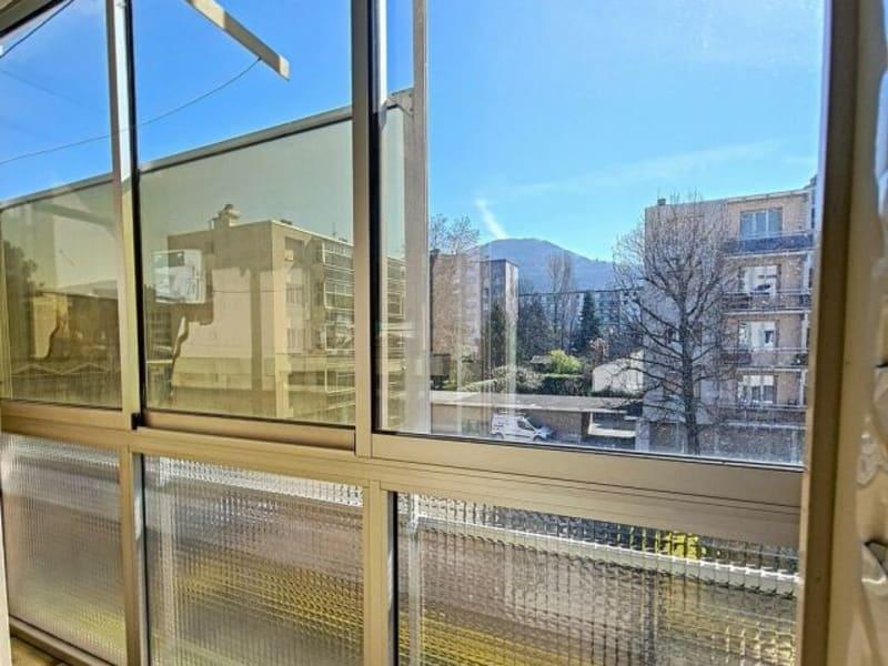 Sale apartment Saint-martin-d'hères 149900€ - Picture 9