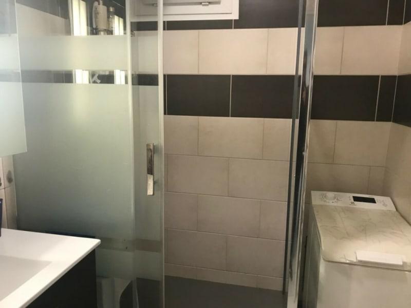 Sale apartment Meylan 270000€ - Picture 4