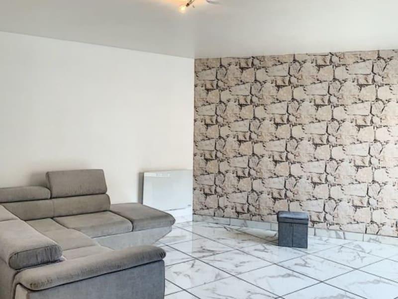 Sale apartment Grenoble 138000€ - Picture 3