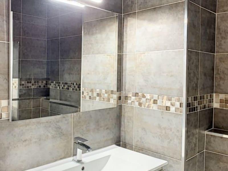 Sale apartment Grenoble 138000€ - Picture 5