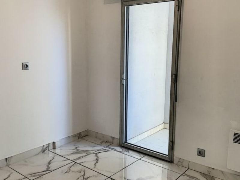 Sale apartment Grenoble 138000€ - Picture 6