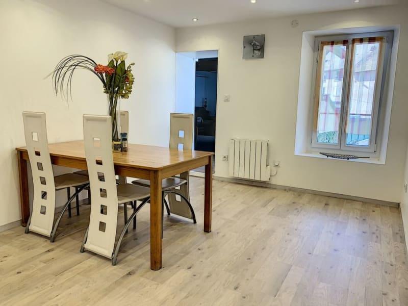 Sale house / villa Les abrets en dauphiné 230800€ - Picture 4