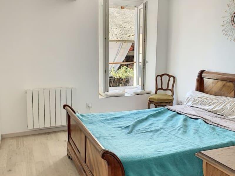 Sale house / villa Les abrets en dauphiné 230800€ - Picture 6