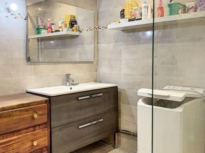 Sale house / villa Les abrets en dauphiné 230800€ - Picture 8