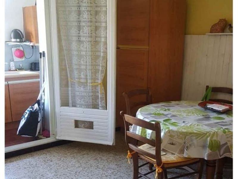 Sale apartment Échirolles 99800€ - Picture 5