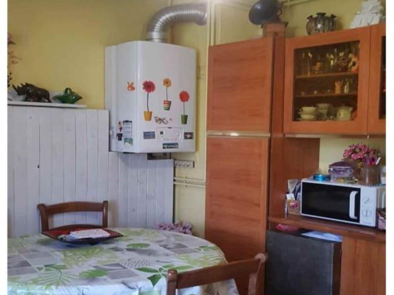 Sale apartment Échirolles 99800€ - Picture 6