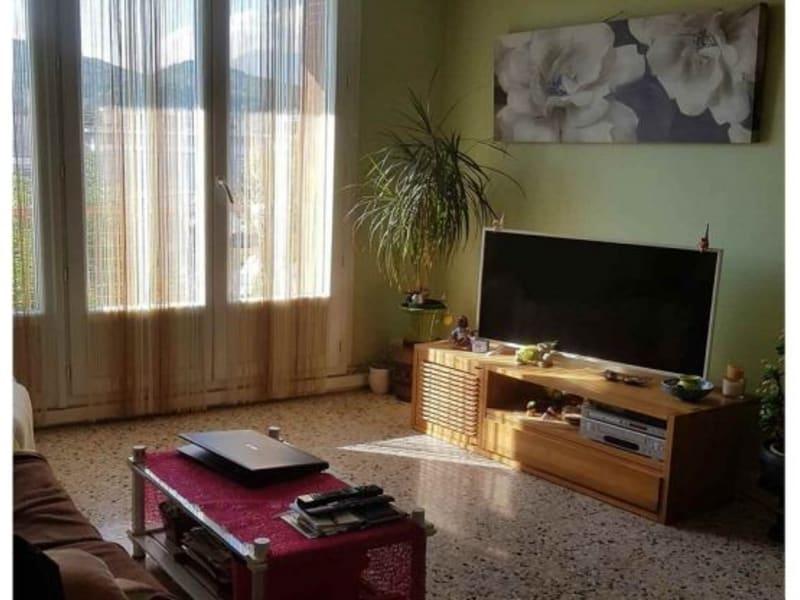 Sale apartment Échirolles 99800€ - Picture 7