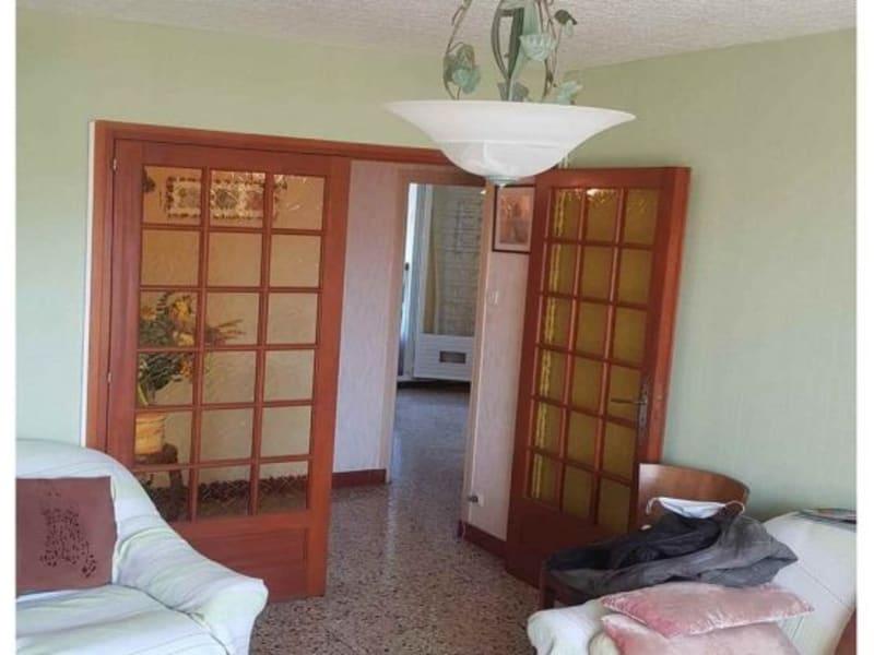 Sale apartment Échirolles 99800€ - Picture 8