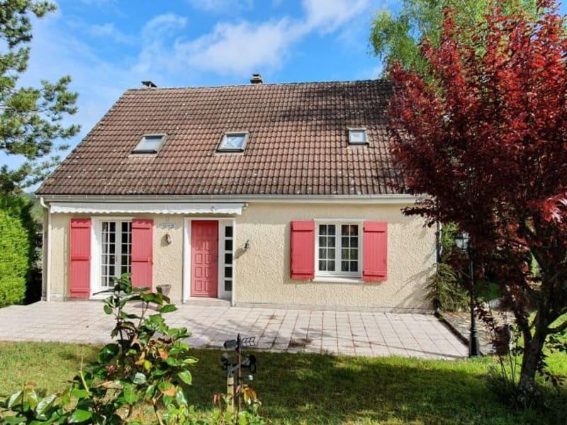 Sale house / villa Pont sur yonne 189500€ - Picture 1