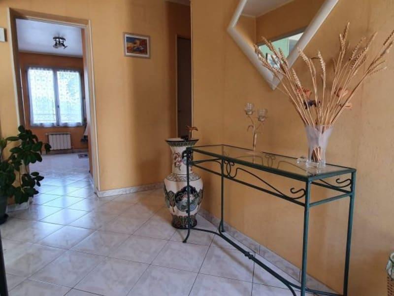 Sale house / villa Pont sur yonne 189500€ - Picture 3