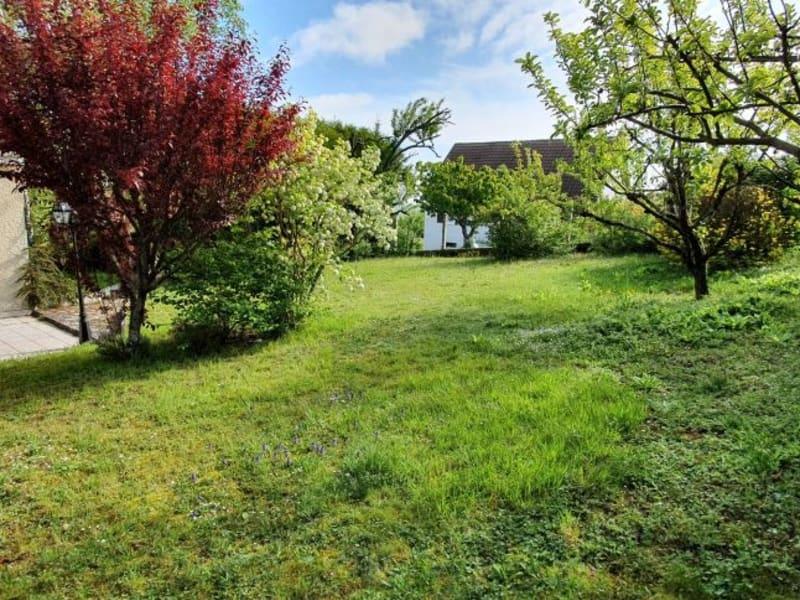 Sale house / villa Pont sur yonne 189500€ - Picture 18
