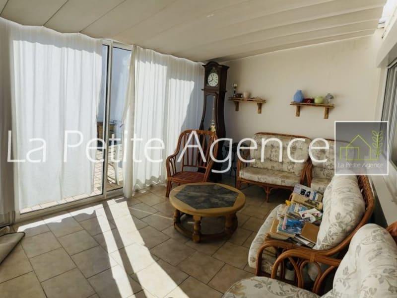 Sale house / villa Provin 160000€ - Picture 2