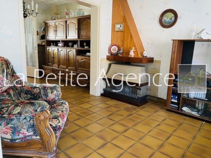 Sale house / villa Provin 160000€ - Picture 3