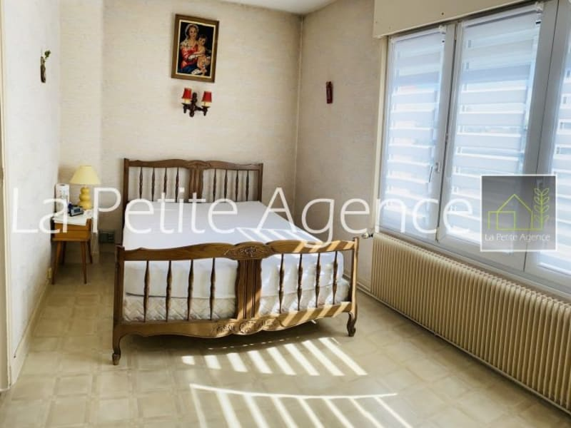 Sale house / villa Provin 160000€ - Picture 4