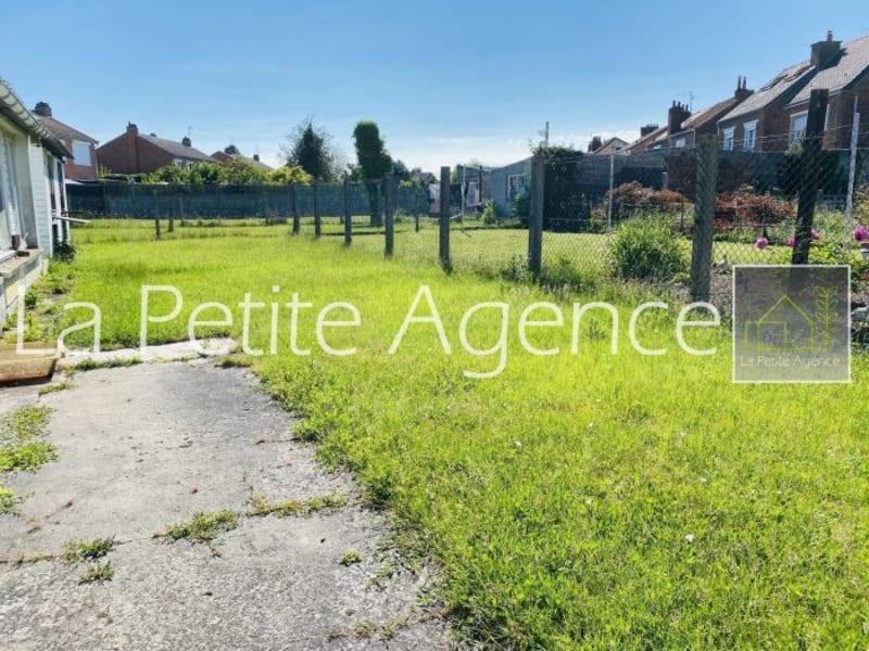 Sale house / villa Provin 160000€ - Picture 5