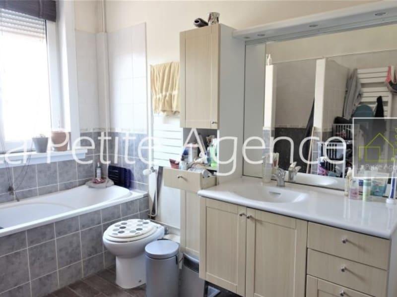 Sale house / villa Lille 281900€ - Picture 4