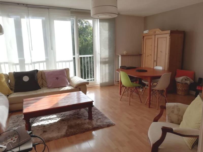 Vente appartement Rambouillet 303000€ - Photo 2