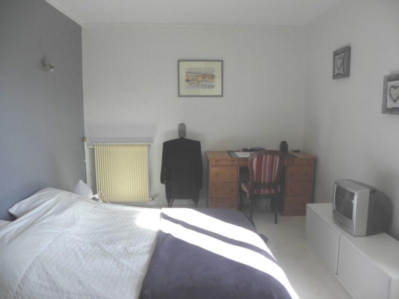 Vente appartement Rambouillet 303000€ - Photo 3