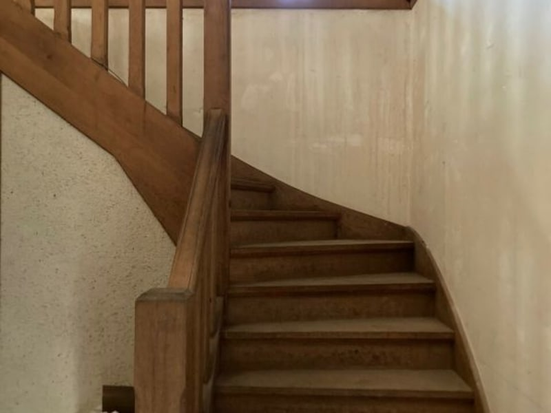 Vente maison / villa Saint-léger-en-yvelines 685000€ - Photo 6