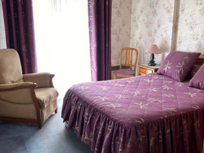 Vente appartement Rambouillet 252000€ - Photo 2