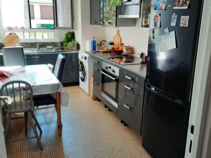 Location appartement Rambouillet 990€ CC - Photo 2