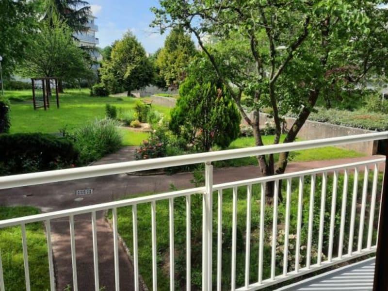 Location appartement Rambouillet 1300€ CC - Photo 1