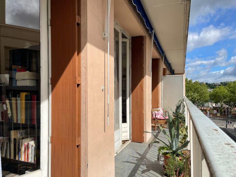 Appartement Lyon 4 pièce(s) 96 m2