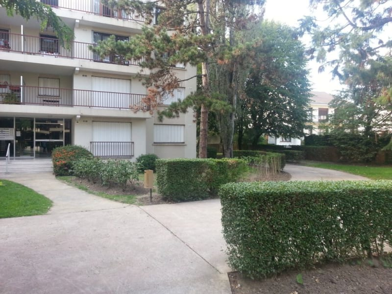 Location appartement Livry gargan 805€ CC - Photo 12
