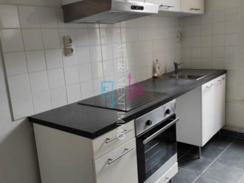 Location appartement Arras 730€ CC - Photo 2
