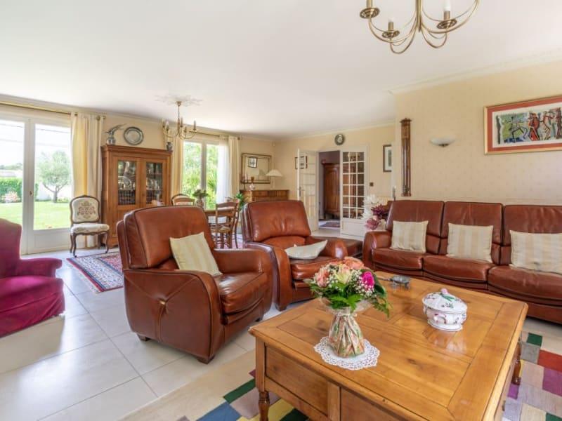 Vente maison / villa St aignan grandlieu 500000€ - Photo 6