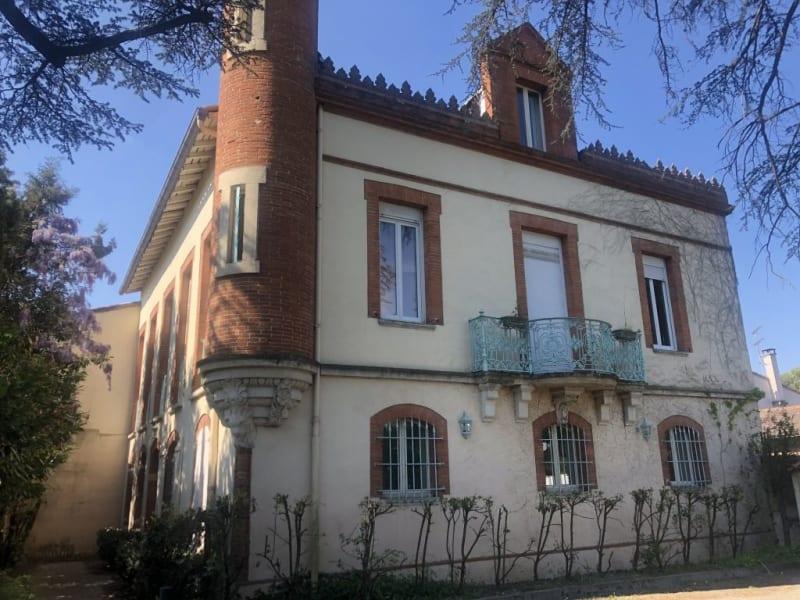 Location appartement Toulouse 442€ CC - Photo 10