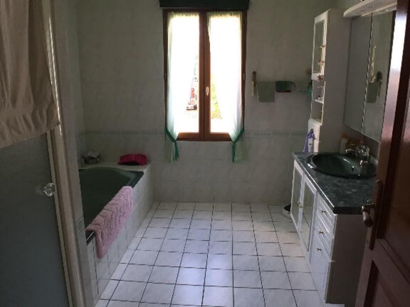 Vente maison / villa La ville aux clercs 149800€ - Photo 6