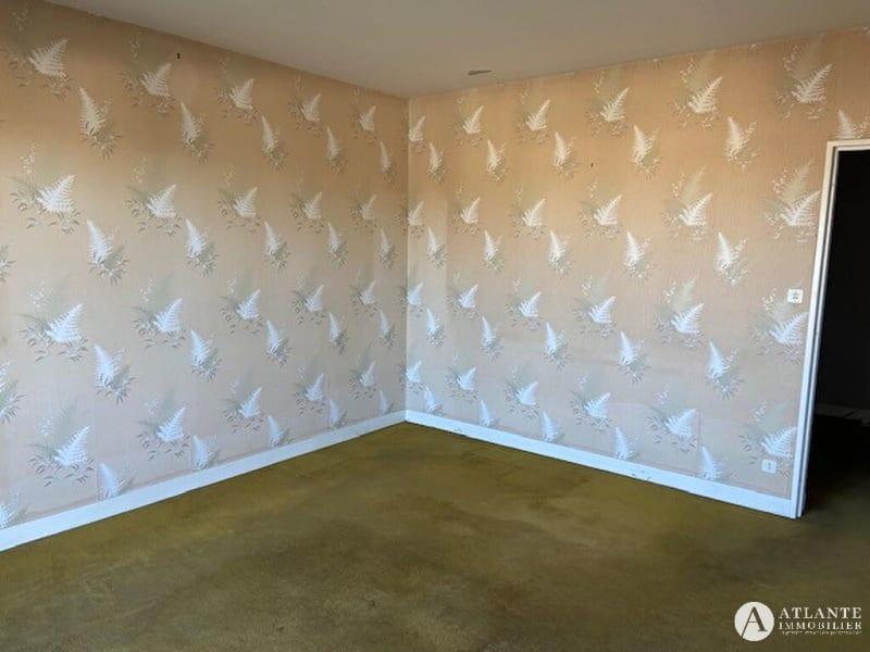 Sale apartment Vendome 95000€ - Picture 4